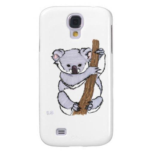 koala del cutie