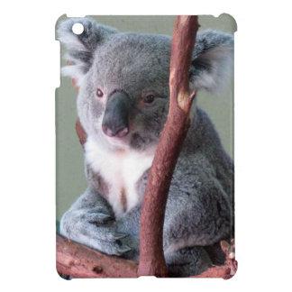 Koala iPad Mini Fundas