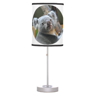 """Koala"" home ware products Lamp"