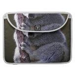 "Koala in Tree 15"" MacBook Sleeve Sleeve For MacBooks"