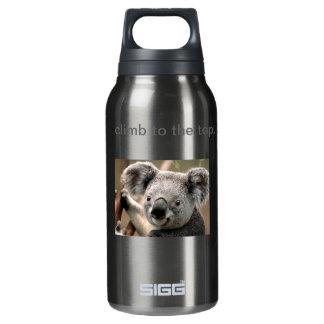 Koala Insulated Water Bottle
