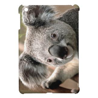Koala iPad Mini Glossy Finish Case iPad Mini Cover
