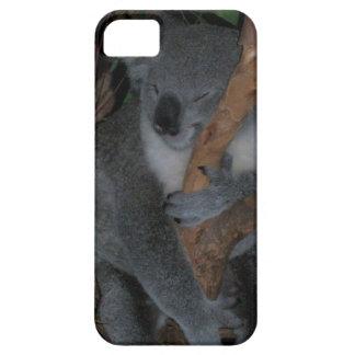 Koala iPhone SE/5/5s Case