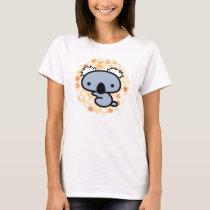 Koala Joy T-Shirt