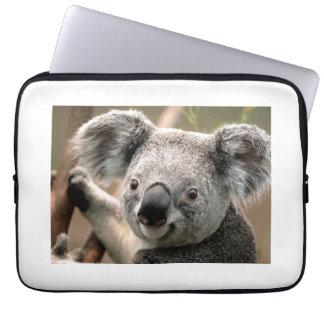 Koala Laptop Case Laptop Computer Sleeves