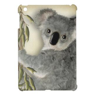Koala linda iPad mini cobertura