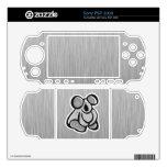 Koala linda; Plata Sony PSP 3000 Skin