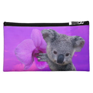 Koala Medium Cosmetic Bag
