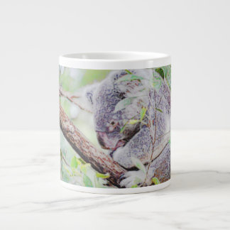 koala painted swirls version sm c jpg jumbo mugs