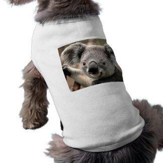 Koala Pet Tee