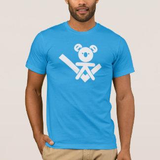 Koala Puzzle T-Shirt