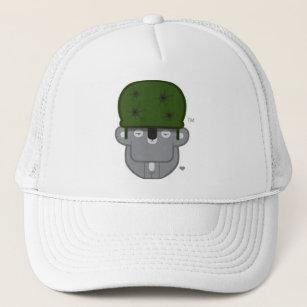 koala sergeant trucker hat 99eb88597533