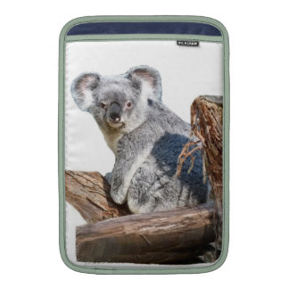 Koala Sleeves For MacBook Air