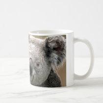 Koala-Tea Time Mug