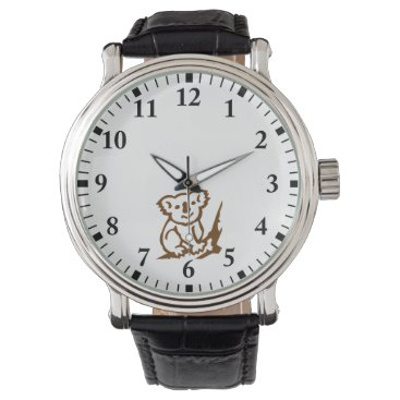 Koala Watches
