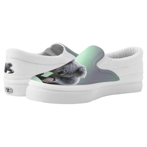 koala shoes 28 images koala shoes size 7 28 images