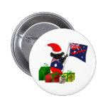 Koalaclaws Pins