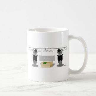 koalaMUNIGNDI Coffee Mugs