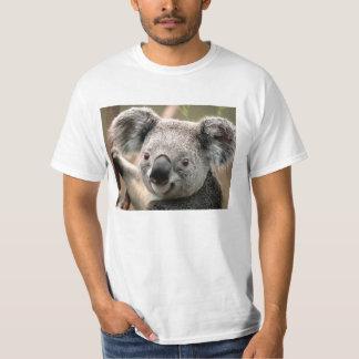 Koalas Are Friendly Shirts