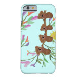 Koalas Haning Out iPhone 6 case iPhone 6 Case