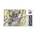 Koalas Postage