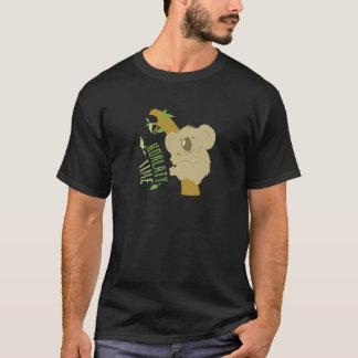 Koalaty Time T-Shirt