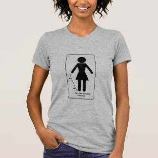 Koana: Skate Girl T-Shirt