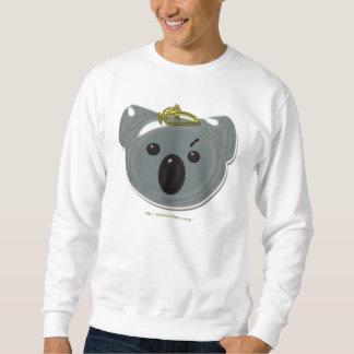 koara sweatshirt