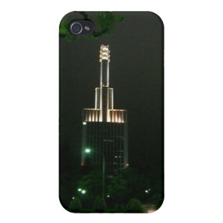 Kobe, Japan iPhone 4/4S Case