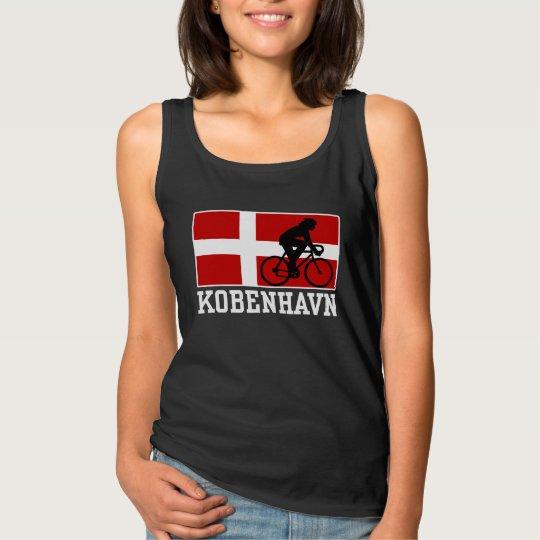 Kobenhavn (female) T-Shirt