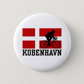 Kobenhavn (male) pinback button