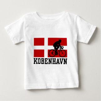 Kobenhavn (male) tee shirt
