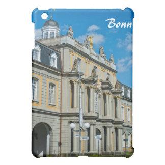 Koblenz Gate in Bonn iPad Mini Cases