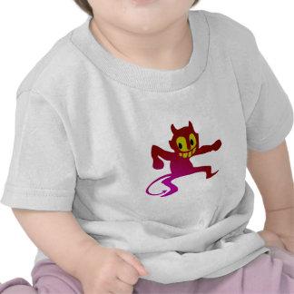 Kobold imp shirt