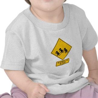 Kobold XING T-shirt