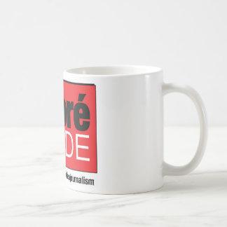 KobreGuide Mug