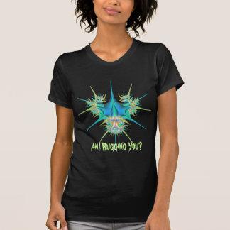 Kobu Camiseta