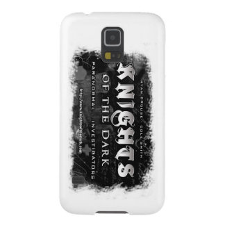 KOD Samsung Galaxy S5 Case For Galaxy S5