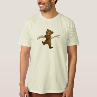 Koda Disney Shirt