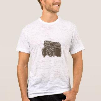 Kodak Retina Vintage Camera Shirt