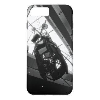 Kodak Theatre - Hollywood Downtown iPhone 7 Plus Case