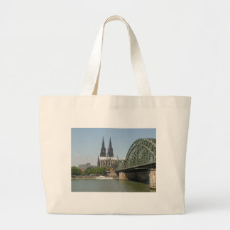 Koeln (Cologne) in Germany Bag