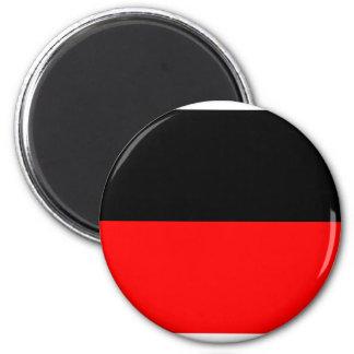 Koenigreich Wuerttemberg 1918, Germany Refrigerator Magnets