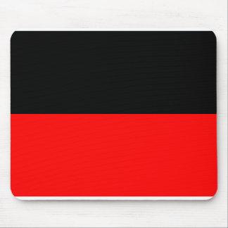 Koenigreich Wuerttemberg 1918, Germany Mouse Pad
