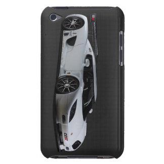 Koenigsegg iPod Touch Case