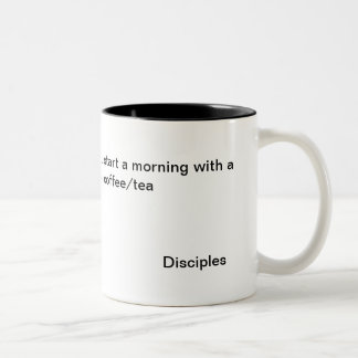 Koffiemok Coffee Mug