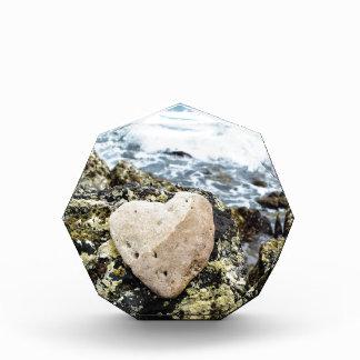 Koh Larn Island - Heart Award