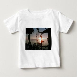 Koh Tao - Thailand Baby T-Shirt