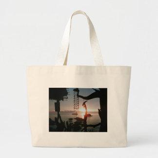 Koh Tao - Thailand Bag