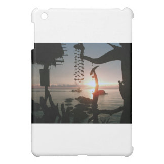 Koh Tao - Thailand Case For The iPad Mini
